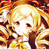 http://static.tvtropes.org/pmwiki/pub/images/mami_6842.png
