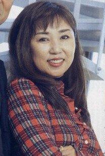https://static.tvtropes.org/pmwiki/pub/images/mami_koyama_2877.jpg