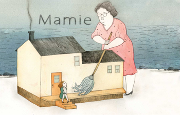 https://static.tvtropes.org/pmwiki/pub/images/mamie.png