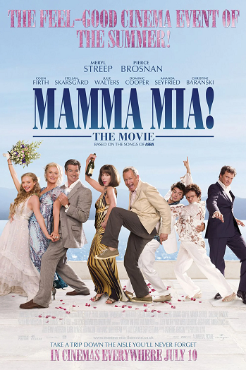 https://static.tvtropes.org/pmwiki/pub/images/mammamia.png