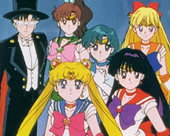 http://static.tvtropes.org/pmwiki/pub/images/mamoru-is-that-one-guy-in-sailor-moon_3339.jpg