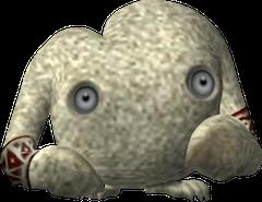 https://static.tvtropes.org/pmwiki/pub/images/mamuta.png