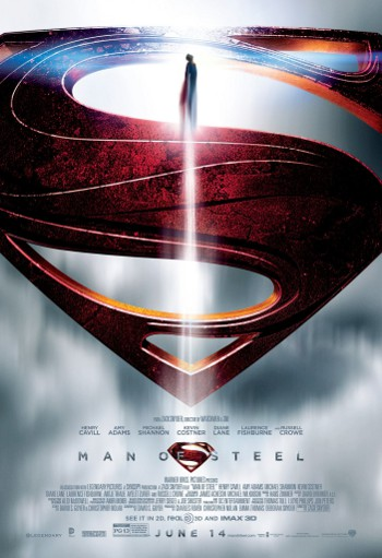 https://static.tvtropes.org/pmwiki/pub/images/man-of-steel-poster-4a_8354.jpg