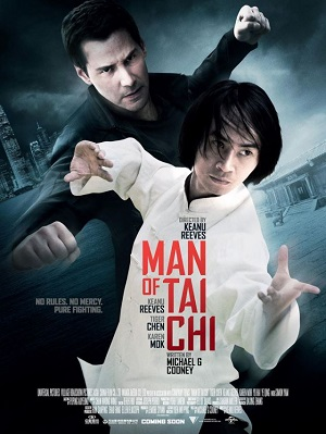 http://static.tvtropes.org/pmwiki/pub/images/man-of-tai-chi-poster_2498.jpg