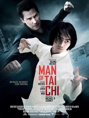 http://static.tvtropes.org/pmwiki/pub/images/man-of-tai-chi-poster_2498.jpg