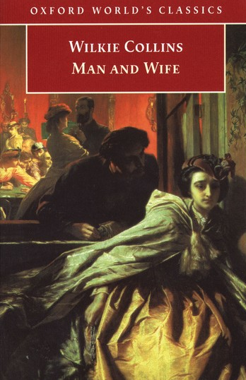 https://static.tvtropes.org/pmwiki/pub/images/man_and_wife_wilkie_collins.png