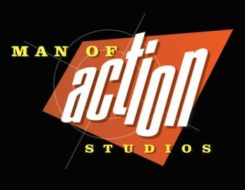http://static.tvtropes.org/pmwiki/pub/images/man_of_action_studios_logo_2478.jpg