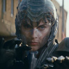 https://static.tvtropes.org/pmwiki/pub/images/man_of_steel_faora.jpg