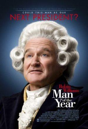 https://static.tvtropes.org/pmwiki/pub/images/man_of_the_year_2006_film.jpg