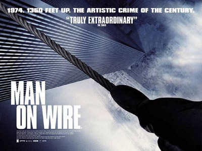 http://static.tvtropes.org/pmwiki/pub/images/man_on_wire_2_9496.jpg