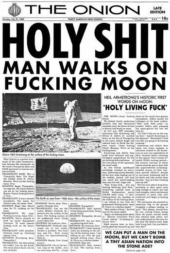 https://static.tvtropes.org/pmwiki/pub/images/man_walks_on_moon.jpg