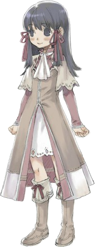 https://static.tvtropes.org/pmwiki/pub/images/manaclear.png