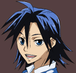 http://static.tvtropes.org/pmwiki/pub/images/manami_7403.png