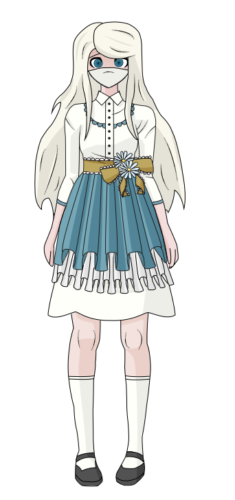https://static.tvtropes.org/pmwiki/pub/images/manami_with_mask_1.png