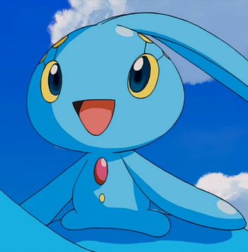 https://static.tvtropes.org/pmwiki/pub/images/manaphy.png