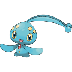 https://static.tvtropes.org/pmwiki/pub/images/manaphy490.png