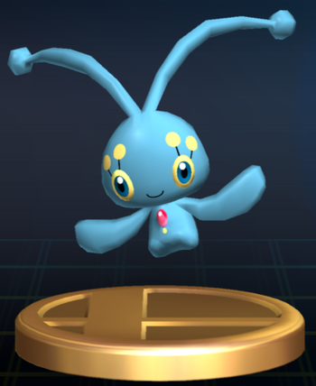 https://static.tvtropes.org/pmwiki/pub/images/manaphy___brawl_trophy.png