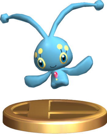 https://static.tvtropes.org/pmwiki/pub/images/manaphy_ssbb.png