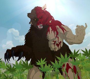 South Park Nightmare Fuel Tv Tropes 3 disturbing true horror stories by. south park nightmare fuel tv tropes