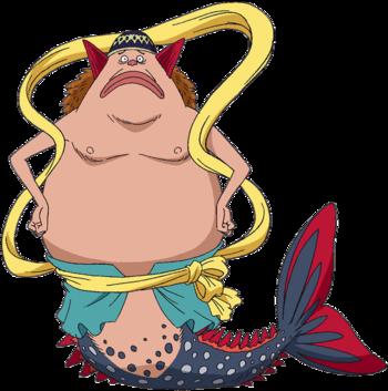https://static.tvtropes.org/pmwiki/pub/images/manboshi_anime.png