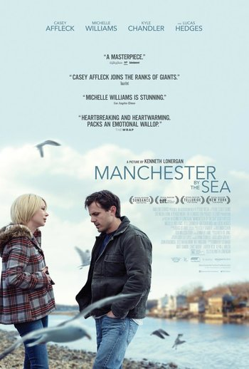 https://static.tvtropes.org/pmwiki/pub/images/manchester_by_the_sea.jpg