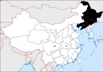 https://static.tvtropes.org/pmwiki/pub/images/manchuria_map.png