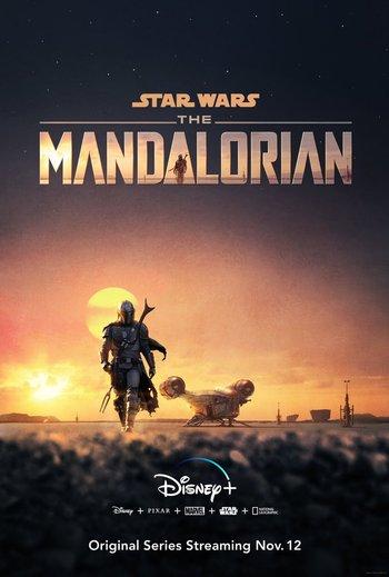 https://static.tvtropes.org/pmwiki/pub/images/mandalorian_poster.jpg