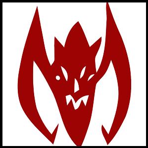 https://static.tvtropes.org/pmwiki/pub/images/mandalorian_protectors_sw.png