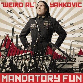 https://static.tvtropes.org/pmwiki/pub/images/mandatory_fun_album_cover.jpg