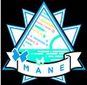 https://static.tvtropes.org/pmwiki/pub/images/mane_emblem.png