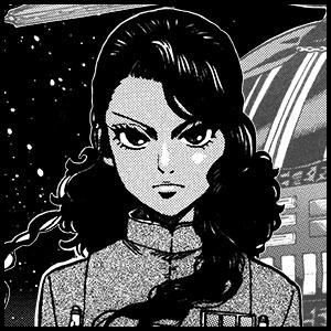 https://static.tvtropes.org/pmwiki/pub/images/manga_ciena_ree_tv_tropes.jpg