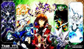https://static.tvtropes.org/pmwiki/pub/images/manga_e_heroes.jpg