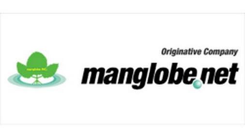 http://static.tvtropes.org/pmwiki/pub/images/manglobe_logo.jpg