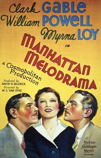 https://static.tvtropes.org/pmwiki/pub/images/manhattan_melodrama_1934.jpeg
