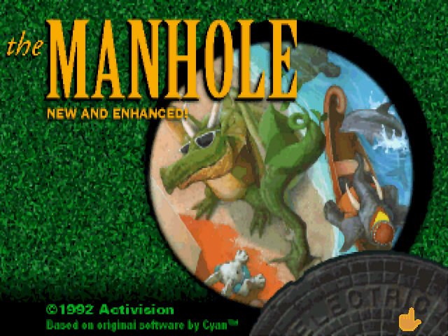 http://static.tvtropes.org/pmwiki/pub/images/manhole_game_green.png