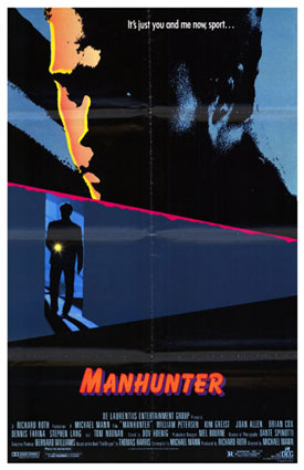 https://static.tvtropes.org/pmwiki/pub/images/manhunter-williaml.petersen.jpg