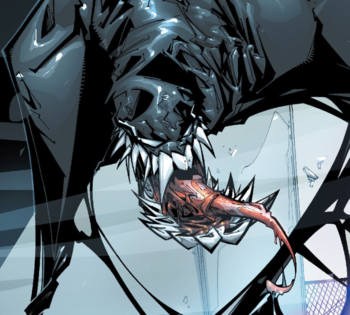 https://static.tvtropes.org/pmwiki/pub/images/mania_symbiote.png