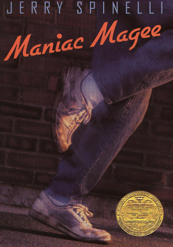 https://static.tvtropes.org/pmwiki/pub/images/maniac_magee.png