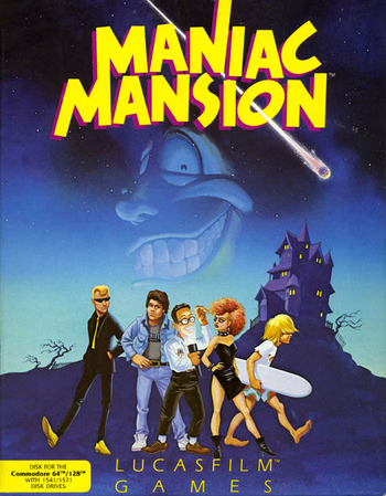 https://static.tvtropes.org/pmwiki/pub/images/maniacmansion.png