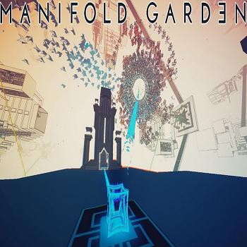 https://static.tvtropes.org/pmwiki/pub/images/manifold_garden.png