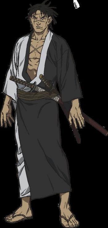 https://static.tvtropes.org/pmwiki/pub/images/manji_anime.png