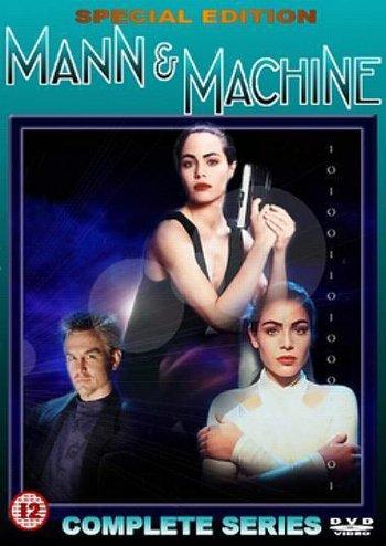https://static.tvtropes.org/pmwiki/pub/images/mann_machine_tv_series_617513040_large.jpg
