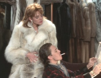 http://static.tvtropes.org/pmwiki/pub/images/mannequin_fur_coat_lounging.jpg