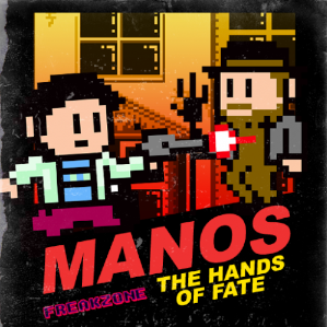 https://static.tvtropes.org/pmwiki/pub/images/manos_android.png