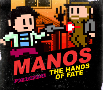 https://static.tvtropes.org/pmwiki/pub/images/manos_game.png