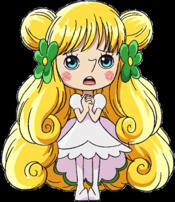 https://static.tvtropes.org/pmwiki/pub/images/mansherry_anime.png