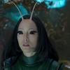 https://static.tvtropes.org/pmwiki/pub/images/mantis.png