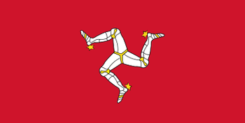 https://static.tvtropes.org/pmwiki/pub/images/manx_flag.png
