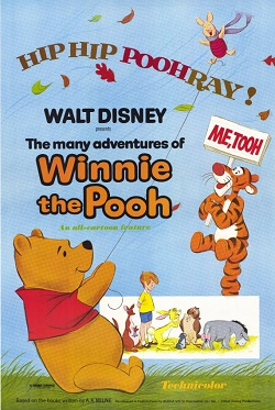 http://static.tvtropes.org/pmwiki/pub/images/many-adventures-of-winnie-the-pooh-movie-poster-1977-1020232800_3526.jpg