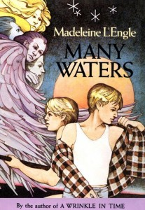 http://static.tvtropes.org/pmwiki/pub/images/many_waters_cover-207x300_9440.jpg